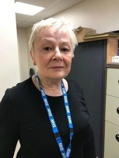 wakefield stop smoking advisor lynn